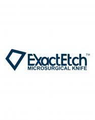 Side Port, Vitrectomy & Other Knives