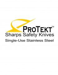ProTekt Single-Use