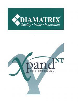 XpandNT Multi-Use System