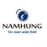 Nam Hung