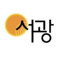 Seo Kwang Medical