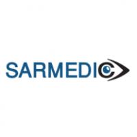Sarmedic