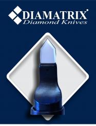 Diamond Knives