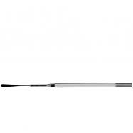Kimura Platinum Spatula, Round handle
