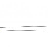 Crawford Lacrimal Intubation Set