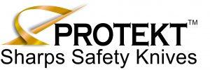 New-ProTekt-Logo